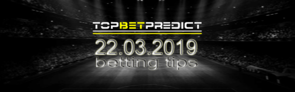 All soccer predictions forebet mathematical tips ro lingfluent eu