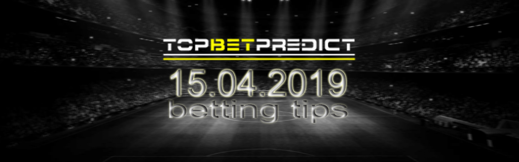 Win Draw Win Top Predictions Monday