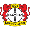 Bayer Leverkusen Bet 1x2