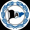 Arminia Bielefeld fixed