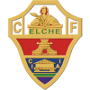 ElcheElche fixed bet