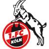 FC Koln predictions