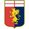 Genoa solobet
