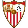 Sevilla h2h bet