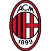 AC Milan Bet 1x2