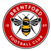 Brentford Fixed Bet