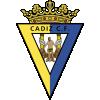 Cadiz CF TopBet