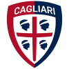 Cagliari 1x2 Bet