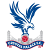 Crystal Palace Top Bet