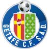 Getafe soccer facts