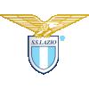 Lazio h2h match