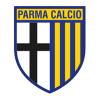 Parma Top Solobet