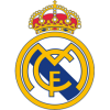 Real Madrid soccer facts