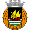 Rio Ave sure daily tips 1x2