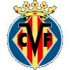 Villarreal Bet 1x2