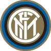 Inter bet 1x2