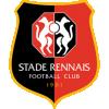 Rennes bets h2h