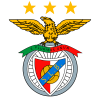 Benfica soccer facts