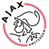 Ajax h2h matches
