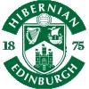 Hibernian Top Bet