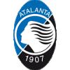Atalanta sure win