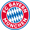 Bayern Munich Top Bet