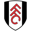 Fulham h2h stats