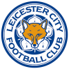 Leicester Tip 1x2