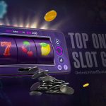 top online slot games