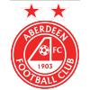 Aberdeen h2h matches