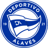 Alaves 1x2 predictions
