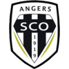 Angers h2h predictions