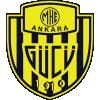 Ankaragucu sure bets