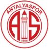 Antalyaspor h2h bets