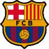 Barcelona Top Bet 1x2