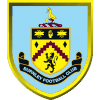 Burnley Predictions