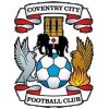 Coventry win draw win