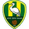 Den Haag h2h matches