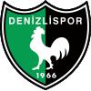 Denizlispor predictions