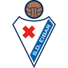 Eibar daily predictions