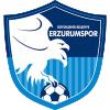 Erzurum BB tips