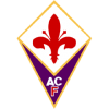 Fiorentina fixed matches