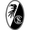 Freiburg bets