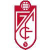 Granada CF bets