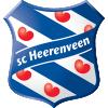 Heerenveen top bet