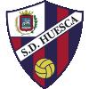Huesca tips 1x2