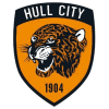 Hull WinDrawWin