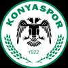 Konyaspor bets win