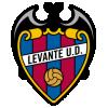 Levante H2H Bet
