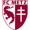 Metz daily predict